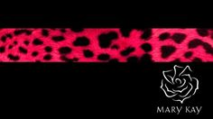 Ref.: MBHIMK66 - Panfleto, Banner, Adesivo e Cartão de visita Mary Kay - modelo - Gráfica BH na Web