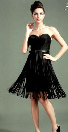 #vestidosdefiesta #coctel #ceremonia #outlet #fashion #original www.lunalluna.com