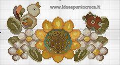 BORDURA+FIORI+THUN.jpg (1600×880)