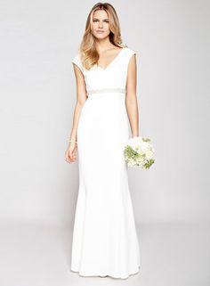 Dress Of The Week (11.01.16) - WEDDING DEALS UK
