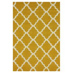 6699158aa041 14 Best River House Rugs images