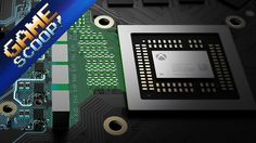 Game Scoop! 431: Xbox Kept Its Promise This week we're discussing Project Scorpio Blades of Steel The Binding of Isaac and more. April 07 2017 at 09:02PM  https://www.youtube.com/user/ScottDogGaming