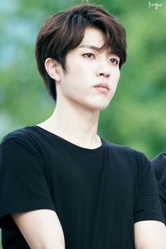 Lee Sungyeol (Infinite)