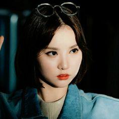 eunha gfriend Kpop Aesthetic, Aesthetic Girl, Pop Group, Girl Group, Role Player, Jung Eun Bi, G Friend, Asia Girl, Queen