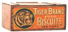 Vintage Crates, Old Crates, Vintage Tins, Wood Biscuits, Old Country Stores, Vintage Packaging, Old Boxes, Primitive Antiques, Price Guide