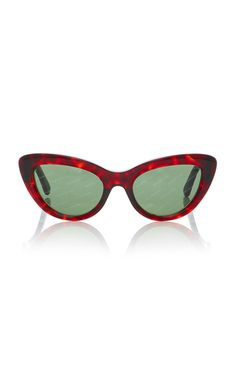 Raw-Frame Sunglasses Balenciaga EDcgy