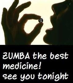 Zumba fitness, a great workout. https://www.facebook.com/FitnessWithZoeCurtis
