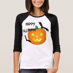 BATS AND PUMPKIN HALLOWEEN TEE SHIRT - click/tap to personalize and buy Halloween Costumes For Teens, Halloween Themes, Halloween Pumpkins, Costumes For Women, Halloween Decorations, Holiday Wear, Bats, Tee Shirts, How To Wear