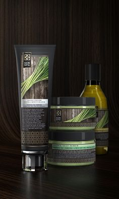 Discover the real refreshment.  GoNinetyOnewas inspired by the perfect combination of spa's scent and the  unique of local Thai. Under the consideration to remain the sacred Thai,  the wood texture, gold, Thai ancient patterns and some elements are applied  and simplified to create the contemporary design.