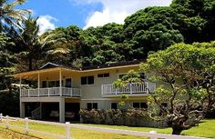 VRBO.com #312663 - Book 7 Nights Get 1 Free - Excludes Prime Time $650