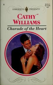 https://openlibrary.org/books/OL10741434M/Charade_of_the_Heart_(Harlequin_Presents_Volume_5)/borrow