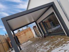 Windows, Outdoor Decor, Home Decor, Summer Garden, Winter Garden, Decoration Home, Room Decor, Home Interior Design, Ramen