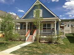 87 Bridge St, Breckenridge, CO 80424. $440,000, Listing # S389364. See homes for sale information, school districts, neighborhoods in Breckenridge.
