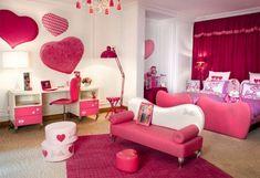 girls bedroom - Google Search