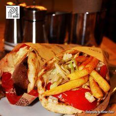 Goodnight from Glyfada  www.panagiotis.co.uk  #Glyfada #Athens #Greece #greekfood #souvlaki #pita #gyros #instagreece #reasonstovisitgreece #athensFcity #seeyouingreece #proudtobegreek #instafood #instagood #instalike #picoftheday #foodporn #instafollow #photooftheday #foodpics #food #foodpic #bestoftheday #instadaily#pornfoods #hungry #summer