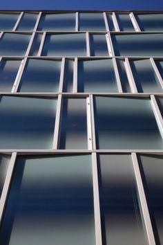 T.S.R.Building / Jun'ichi Ito Architect & Associates | ArchDaily