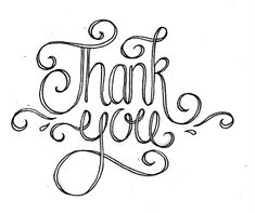 thank-you-graphics.jpg (1280×1072)