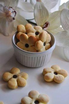 biscotti yogurt greco (7)