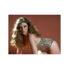 Bebe Buell ❤ liked on Polyvore featuring backgrounds and pictures
