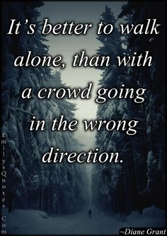 crowd wrong direction - Google Search