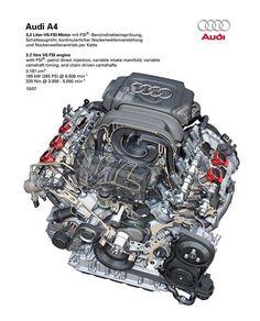 factory service repair manual free volvo penta 230 250 251 aq131 rh pinterest com volvo penta b 230 manual volvo penta 230 service manual