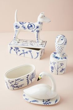 Shop the Animal-Adorned Trinket Box and more Anthropologie at Anthropologie today. Read customer reviews, discover product details and more.