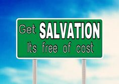 Its free....