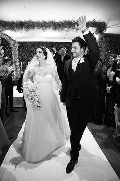 casamento-judaico-fotos-flavia-e-murillo-medina-11