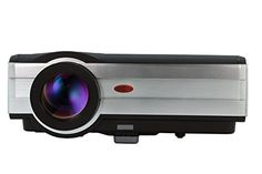 Product Code: B00OPZ0DU8 Rating: 4.5/5 stars List Price: $ 275.00 Discount: Save $ 10 Sp