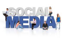 5 estrategias para sacarle provecho a las redes sociales « Lecturas de Marketing en Internet :: Leer http://materialesmarketing.wordpress.com/2013/01/11/5-estrategias-para-sacarle-provecho-a-las-redes-sociales/