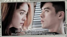 Hyde, Jekyll, Me (하이드 지킬, 나) Ep. 10 [Download]  http://www.wanderlustoverloaded.com/?p=204