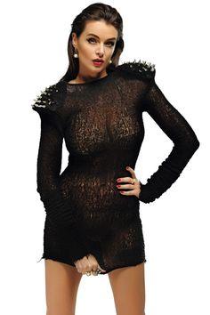 Výsledek obrázku pro iva kubelková Formal Dresses, Celebrities, Model, Fashion, Dresses For Formal, Moda, Celebs, Formal Gowns, Celebrity