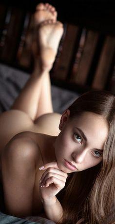 Teen prostitútka porno