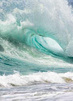 Laguna Swell by Brandon Jennings - Optically Aroused