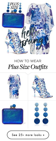 """""""Blue Coral 