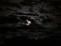 Avril Kurr (Incensewoman) on imgfave. Have a good night. I am signing off. Pinterest never sleeps. Ha!! Ha!! The Incensewoman