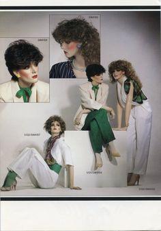 mannequins beat union realistic by hans boodt mannequins pinterest. Black Bedroom Furniture Sets. Home Design Ideas