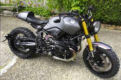 """Résultat de recherche d'images pour """"cleanbike nine T"""""""