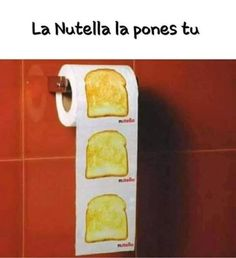 Nutella … – This Is Not A Website For Pussies or Crybabies ! Memes Estúpidos, Best Memes, Stupid Funny Memes, Funny Relatable Memes, Funny Fails, Funny Photos, Funny Images, Clean Memes, Just Smile