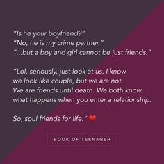Best Friend Quotes For Guys, Besties Quotes, Guy Best Friend, Cute Quotes, Reality Quotes, Mood Quotes, Teenager Quotes About Life, Real Friendship Quotes, Memories Quotes