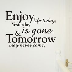 #Quote For the Day !