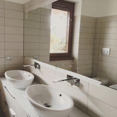 Bath design by Msarchitetti | www.msarchitetti.com