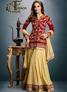 Buy Readymade Salwar Kameez Online usa | avasarfashion.com ...