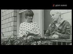 """""""Любить"""". Запрещенный фильм Михаила Калика"""