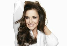 Cheryl Fernandez-Versini, was born Cheryl Ann Tweedy on June 30 1983 in Newcastle Upon Tyne and . Newcastle, Cheryl Cole Style, Cheryl Ann Tweedy, Cheryl Fernandez Versini, Girls Aloud, Celebrity Beauty, L'oréal Paris, Grunge Hair, Celebs