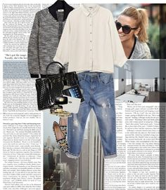 """""""Ultimate Fashion"""" by ekincetin ❤ liked on Polyvore"""