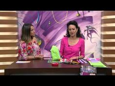 12/02/2016 – Bolsa em patchwork – Patricia Washington | RS21
