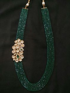 Best Cool Tips: Bridal Jewelry Green accessories jewelry Rings Engagement body jewelry over clothes.Body Jewelry Over Clothes. Bead Jewellery, Boho Jewelry, Bridal Jewelry, Jewelry Art, Diamond Jewelry, Beaded Jewelry, Silver Jewelry, Vintage Jewelry, Jewelry Design