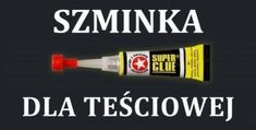 Polish Memes, Really Funny Pictures, Weekend Humor, Meme Template, Wtf Funny, Reaction Pictures, Best Memes, Haha, Jokes