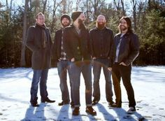Killswitch Engage Killswitch Engage Announce 'Disarm The Descent' Tour Dates